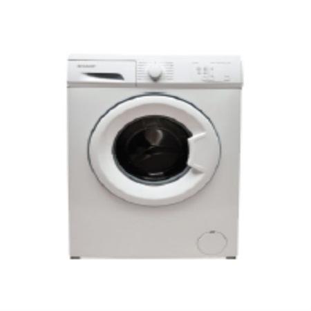 Sharp Es Fl63md Fully Automatic Washing Machine Price