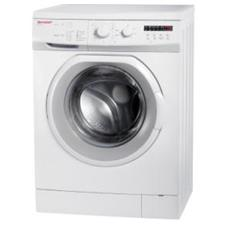 sharp washing machine 7kg price. sharp esfl73m washing machine 7kg price