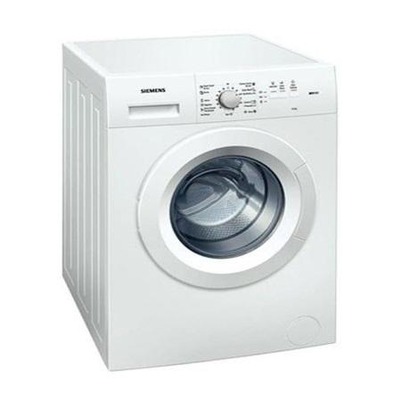 Siemens Washing Machine Drum Price : siemens wm07x060in fully automatic washing machine price specification features siemens ~ Hamham.info Haus und Dekorationen