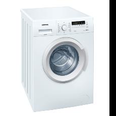Siemens Washing Machine Drum Price : siemens stainless steel drum washing machine price 2018 latest models specifications sulekha ~ Hamham.info Haus und Dekorationen