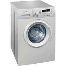 Siemens Washing Machine Drum Price : siemens wm10b26sin washing machine price specification features siemens washing machine on ~ Hamham.info Haus und Dekorationen