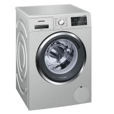 Siemens Washing Machine Drum Price : siemens wm14t468in 7 5 kg fully automatic washing machine price specification features ~ Hamham.info Haus und Dekorationen
