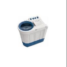 189f2fcf4397 Whirlpool ACE 70i Semi Automatic Washing Machine