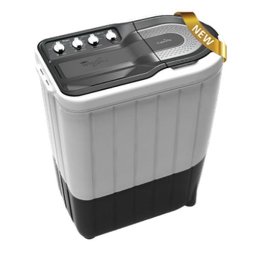 List Of 5 Best Washing Machines Under Budget