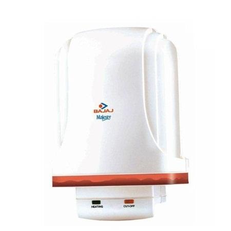 Bajaj Water Heater Price 2019 Latest Models Specifications