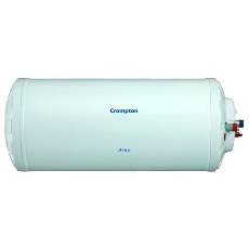 Crompton Greaves Hot Stream 6 Litres Gas Geyser Water