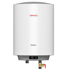 Havells Senzo 15 Litres Electric Storage Water Heater