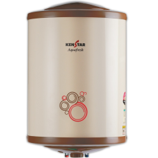 Kenstar AQUAFRESH HZ KGH25AF1 G8PR0 25 Litres Electric Storage Water Heater