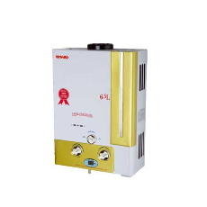 Mitaso 6 Litres Gas Geyser Price Specification Features Mitaso