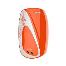 Usha Iwh Insta Fresh 1 Litre Instant Water Heater Price