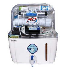 Water Purifier Dealers in Avadi, Chennai, Best RO Water