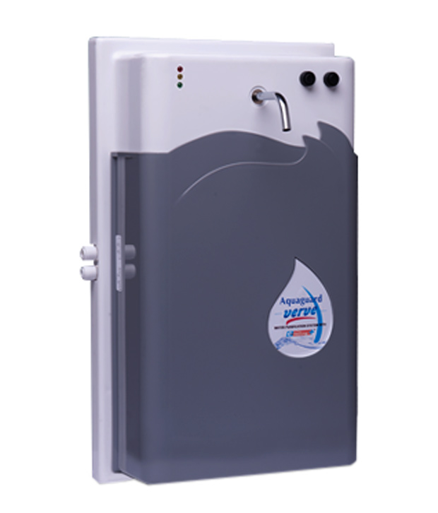 Aquaguard water purifier price list in bangalore dating. Aquaguard water purifier price list in bangalore dating.