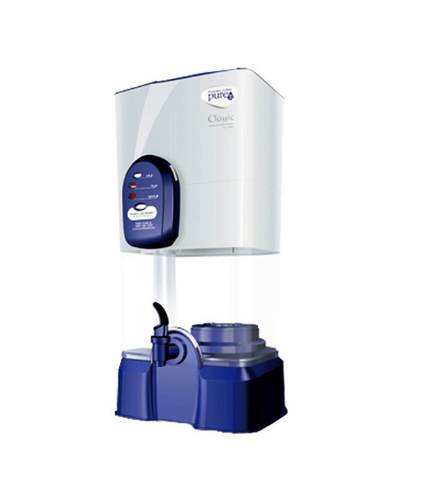 Water Distiller Manual ~ Pureit classic l water purifier price specification