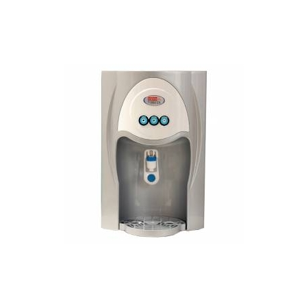 867dc4a21 Top 10 Usha Water Purifier Dealers in Hyderabad