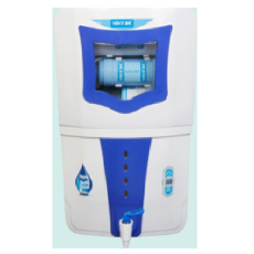 Ventair Sudh Delux Water Purifier (UV+UF)