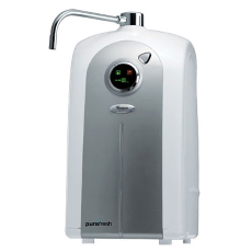 e202a2a144 Whirlpool Minerala 65 Water Purifier(RO) Price, Specification ...