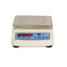 C Tech CT 02 Jewellery Scale 2 Kg Accuracy 2g Weighing Scale