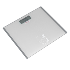 Eagle EEP1007A Personal 150Kg Accuracy 100g Weighing Scale