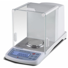 Wensar MAB 250 Jewellery Scale 220gm Accuracy 1g Weighing Scale