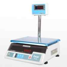 essae ds 252 table top 31kg accuracy 5g weighing scale price rh sulekha com essae weight machine manual essae weighing scale ds-451 manual