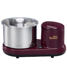 Kailash Quicker 2 Litres Table Top Wet Grinder