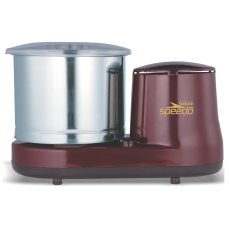 Kailash Speedo 2 Litres Table Top Wet Grinder
