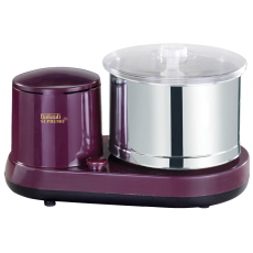 Kailash Supremo 3G 2 Litres Table Top Wet Grinder